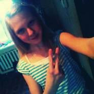 tintbkrvjutqbtpa's profile photo