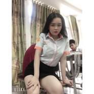 HaMy19's profile photo