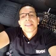 pedroa1699's profile photo