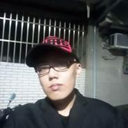 user_btei526's profile photo