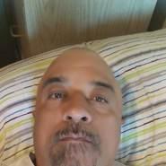 richard3281's profile photo