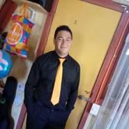juana1245's profile photo