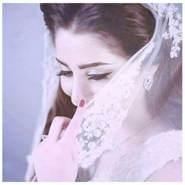 ayezak1's profile photo