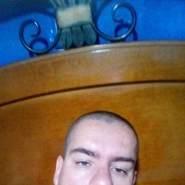 user_hax74's profile photo