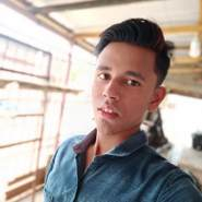 lubabh's profile photo