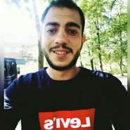 joraa857's profile photo