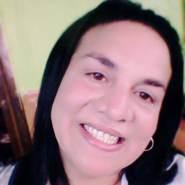 pablo3739's profile photo
