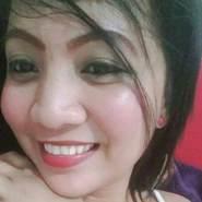 princessm194's profile photo