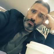 barry920's profile photo