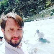 irfankhann's profile photo