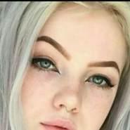 amaliac39's profile photo