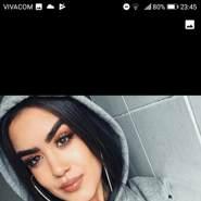 radik208's profile photo