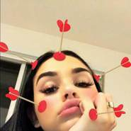 maria18211's profile photo