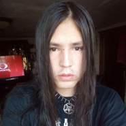 carlosc3763's profile photo