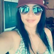 loveb670's profile photo