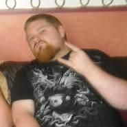 larryd98's profile photo