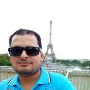 esama156's profile photo