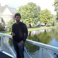 wael_ch's profile photo