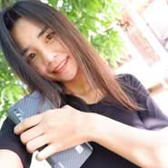 fon126's profile photo