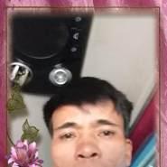 minhD3174's profile photo