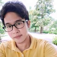 kingsmanp's profile photo