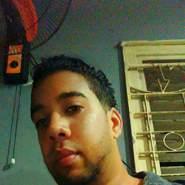 anyerz's profile photo