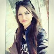 lolo8309's profile photo