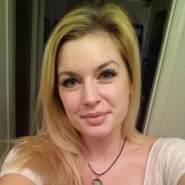 nathalie679's profile photo