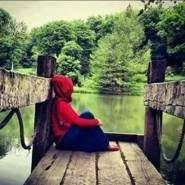 user_eqb08's profile photo