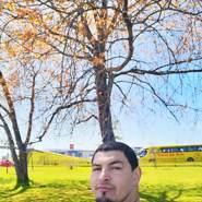cesarc1046's profile photo
