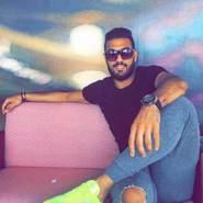 yousief_arafa's profile photo
