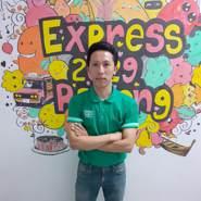 user_rikhg596's profile photo