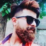 zindagia's profile photo