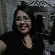 carmena262's profile photo