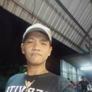 user_yn42133's profile photo