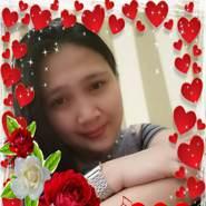 odevporl's profile photo