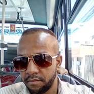 leninm42's profile photo