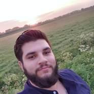 alaaa3079's profile photo