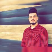 mustafas2220's profile photo
