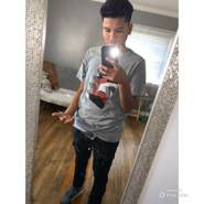adalbertos78's profile photo