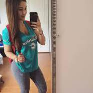 lovejessy406's profile photo