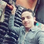 Shhab112's profile photo