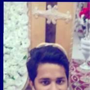 mohsinchohan9's profile photo