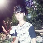 arr803's profile photo