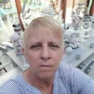 dominiqued64's profile photo