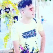 sajadrazik's profile photo