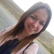 Petra66's profile photo