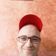 omarz2363's profile photo