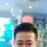 quangv137's profile photo