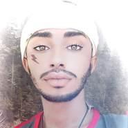 ajitk436's profile photo